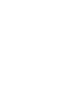 Logo Johnny Sting Tattoo